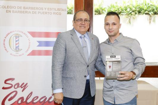 Asamblea_2017_-121