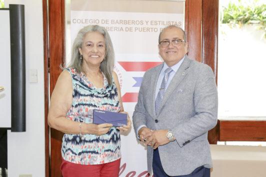 Asamblea_2017_-128