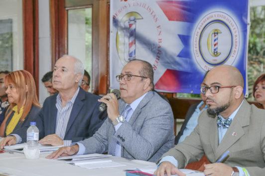 Asamblea_2017_-18