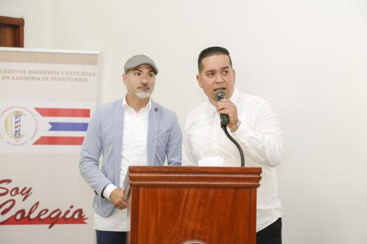 Asamblea_2017_-56
