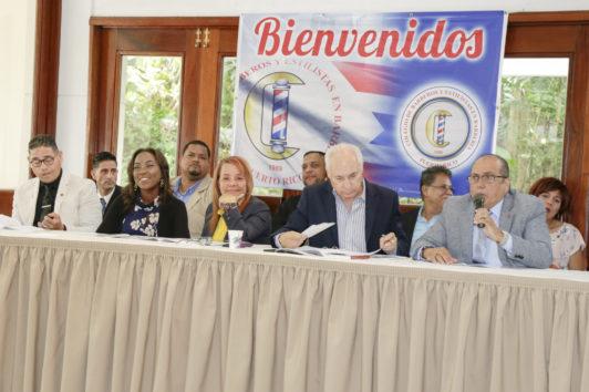 Asamblea_2017_-70