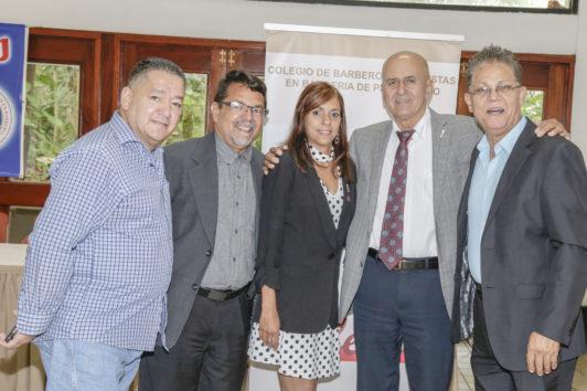 Asamblea_2017_-73