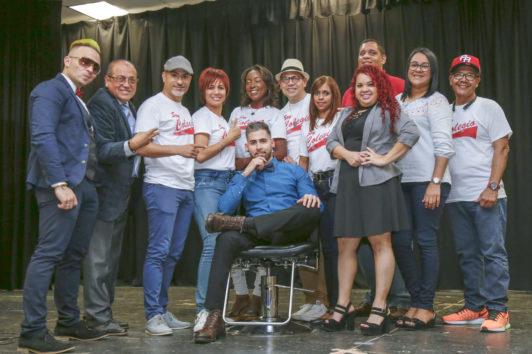 BarberTour_II_Aguadilla_-105