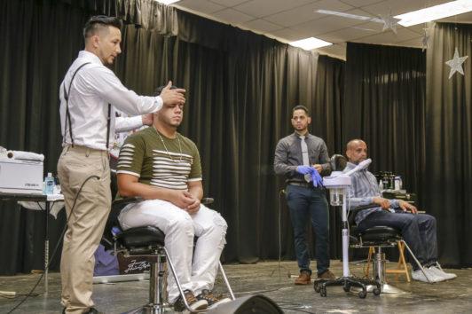 BarberTour_II_Aguadilla_-15