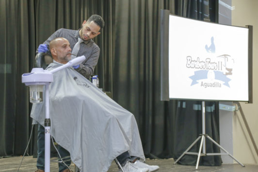 BarberTour_II_Aguadilla_-18
