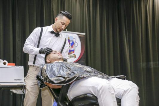 BarberTour_II_Aguadilla_-19