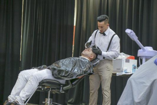 BarberTour_II_Aguadilla_-20