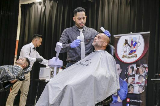 BarberTour_II_Aguadilla_-21