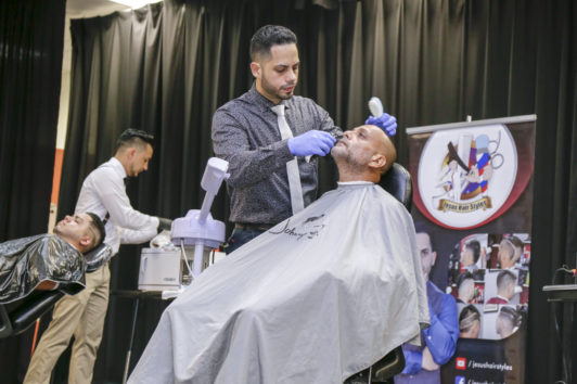 BarberTour_II_Aguadilla_-22