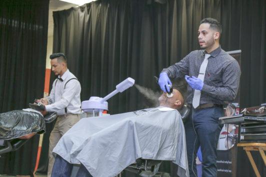 BarberTour_II_Aguadilla_-25