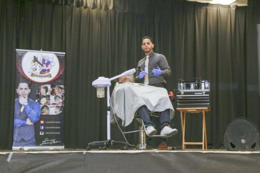 BarberTour_II_Aguadilla_-26