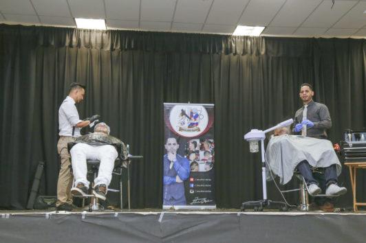 BarberTour_II_Aguadilla_-27