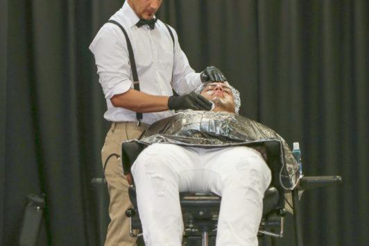 BarberTour_II_Aguadilla_-28