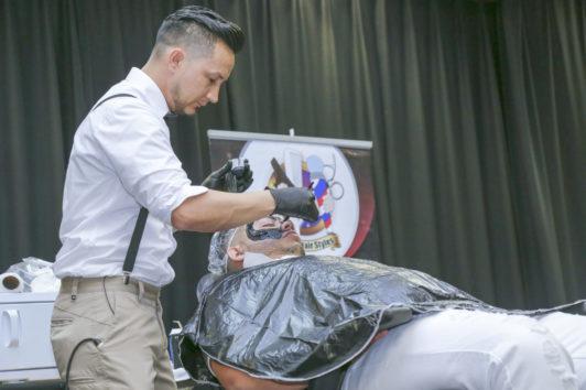 BarberTour_II_Aguadilla_-33