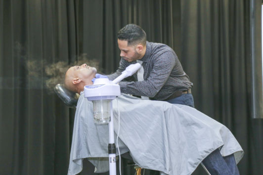 BarberTour_II_Aguadilla_-34