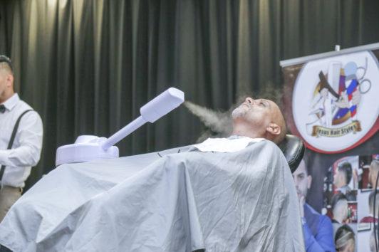 BarberTour_II_Aguadilla_-35