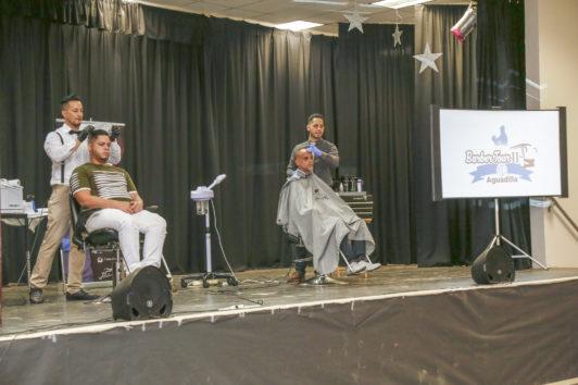 BarberTour_II_Aguadilla_-37
