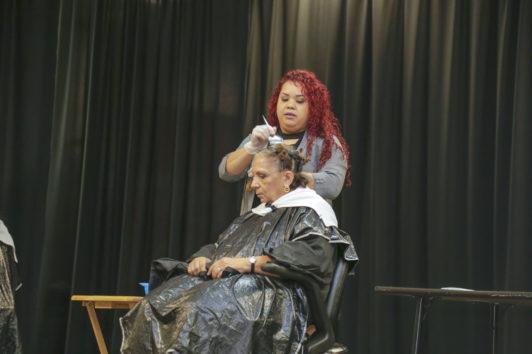BarberTour_II_Aguadilla_-41