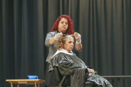 BarberTour_II_Aguadilla_-42