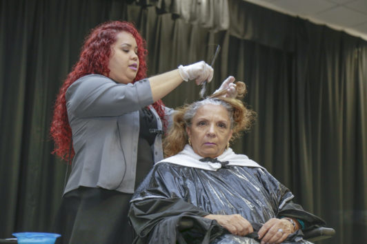 BarberTour_II_Aguadilla_-43