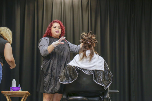 BarberTour_II_Aguadilla_-44