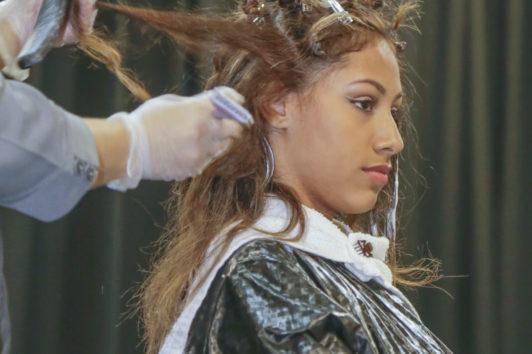 BarberTour_II_Aguadilla_-48