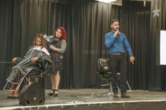 BarberTour_II_Aguadilla_-50