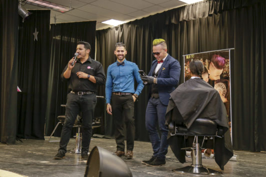 BarberTour_II_Aguadilla_-56
