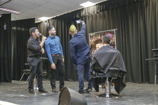 BarberTour_II_Aguadilla_-57