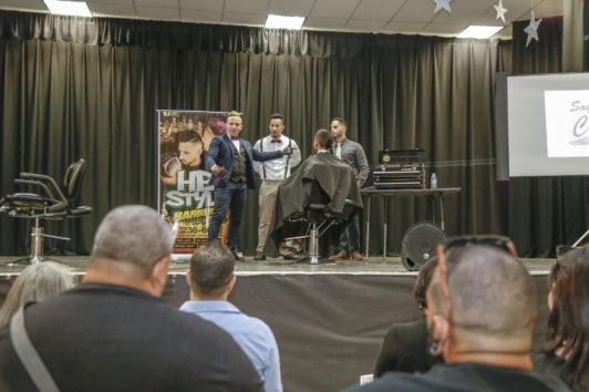 BarberTour_II_Aguadilla_-59