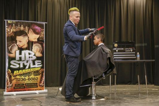 BarberTour_II_Aguadilla_-60