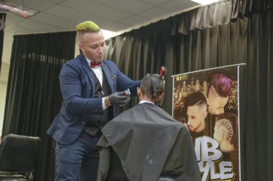 BarberTour_II_Aguadilla_-63