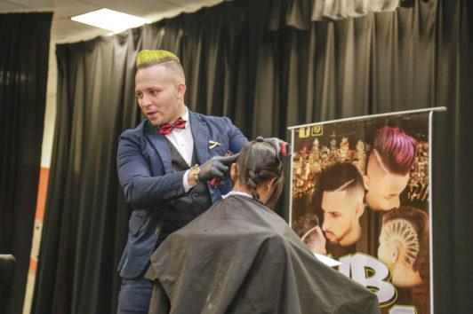 BarberTour_II_Aguadilla_-64