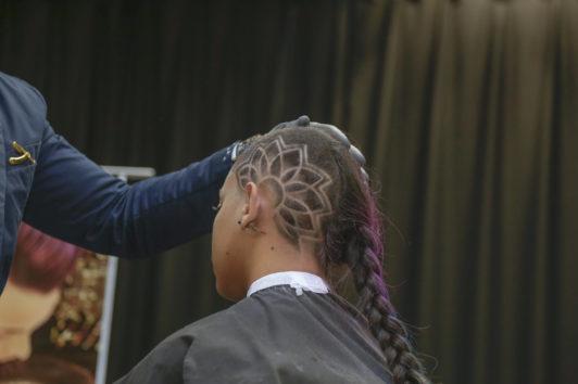 BarberTour_II_Aguadilla_-75