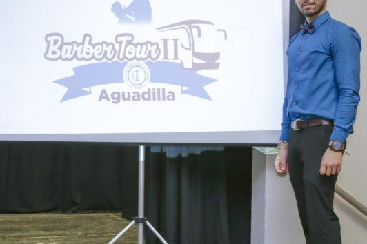 BarberTour_II_Aguadilla_-93