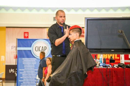 Feria-CICAP-15