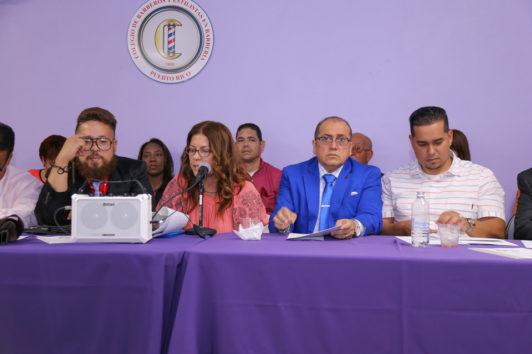 Juramentacion_2015-34