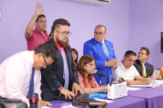 Juramentacion_2015-36