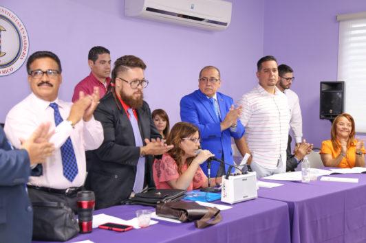 Juramentacion_2015-37