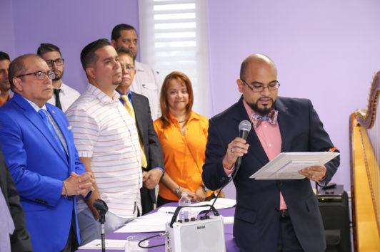 Juramentacion_2015-38