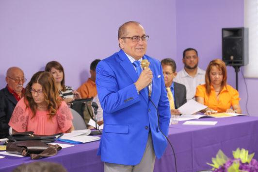 Juramentacion_2015-47