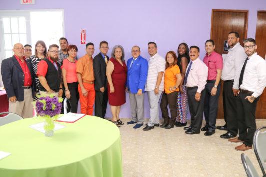 Juramentacion_2015-80