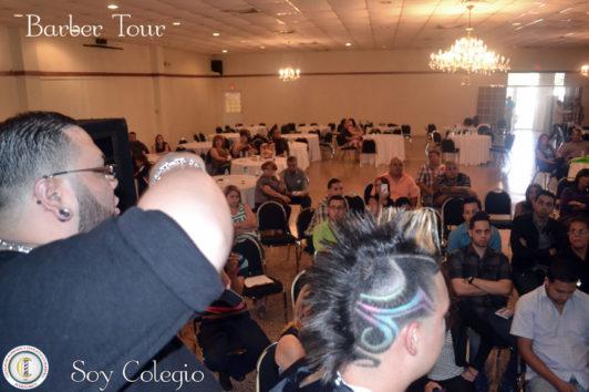 Mayaguez-Barber-Tour-2013-102