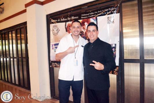 Mayaguez-Barber-Tour-2013-14