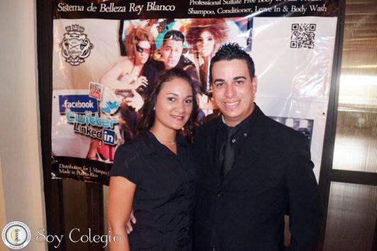 Mayaguez-Barber-Tour-2013-15