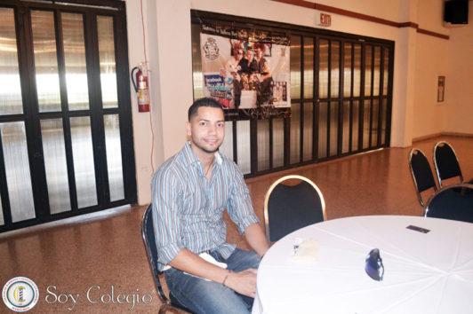 Mayaguez-Barber-Tour-2013-17