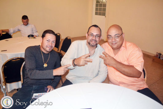 Mayaguez-Barber-Tour-2013-19