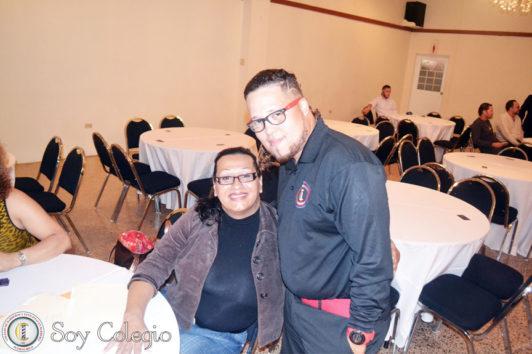 Mayaguez-Barber-Tour-2013-22