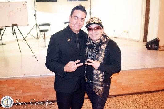 Mayaguez-Barber-Tour-2013-32