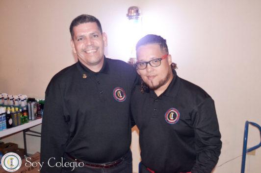 Mayaguez-Barber-Tour-2013-36